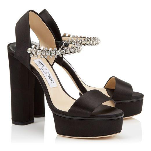 Heels, Jimmy choo heels, High heels