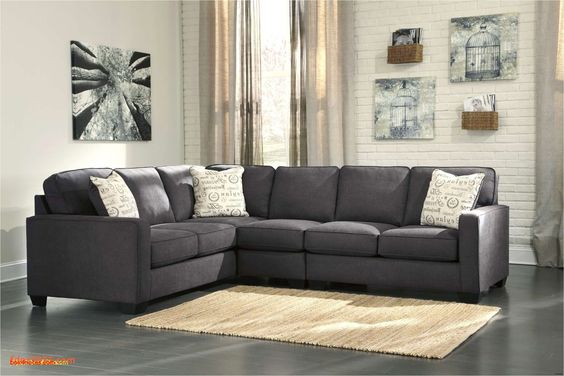 30 Luxury Living Room Furniture Sofa