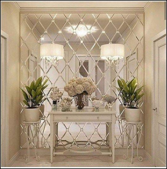 149 Modern Glass Wall Interior Design Ideas Page 40 Mixturie Com Interior Wall Design Hall Decor Living Room Decor