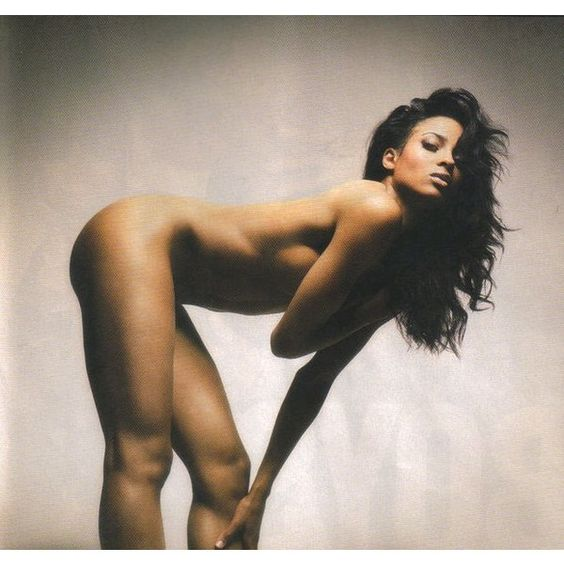 Ciara naked pictures
