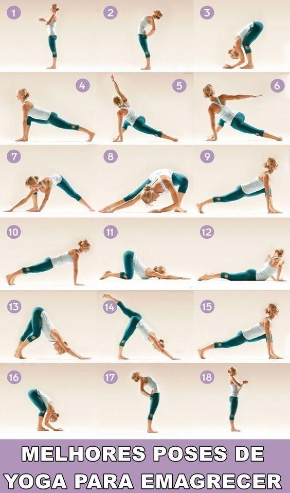 Yoga para adelgazar pdf reader