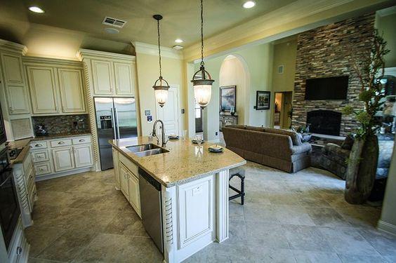 Best Design Tech Homes Images Interior Design Ideas