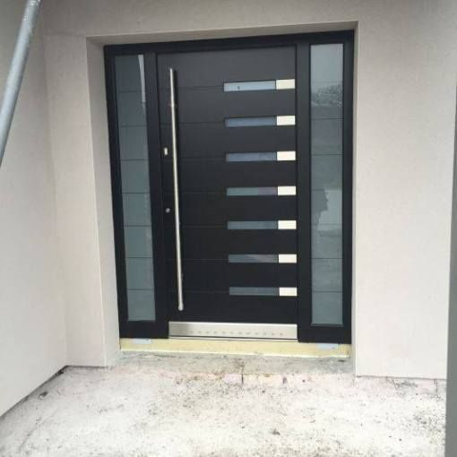 22 Modern Door Design Ideas Local Home Us Home Improvement Modern Door Aluminium Door Design Door Design Modern