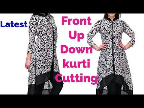 17+ Tunic cutting and stitching ideas in 2021
