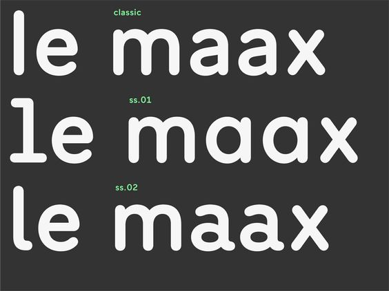 MaaxRounded002