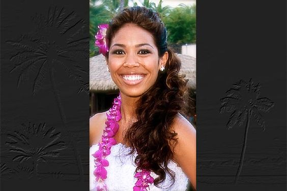 Blue Sky Styling ~ www.blue-sky-styling.com I have at your service over 15 years of experience in bridal hair and makeup on the island of Kauai. Working together, we can design the perfect style for either an indoor or outdoor ceremony. Appointments are available for in room or in salon styling. Feel free to email me for an online consultation.