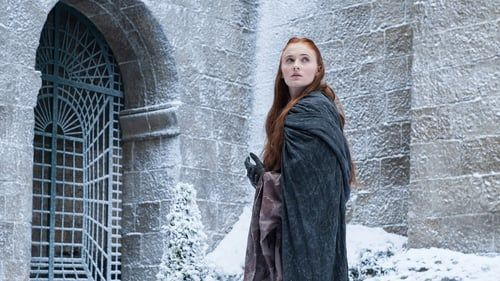Game Of Thrones 4 7 Sansa Stark Game Of Thrones Sansa Sansa