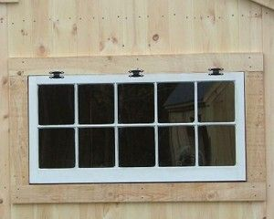 Storage Shed Windows For Sale Tiny House Windows Barn Windows Barn House Kits Shed Windows