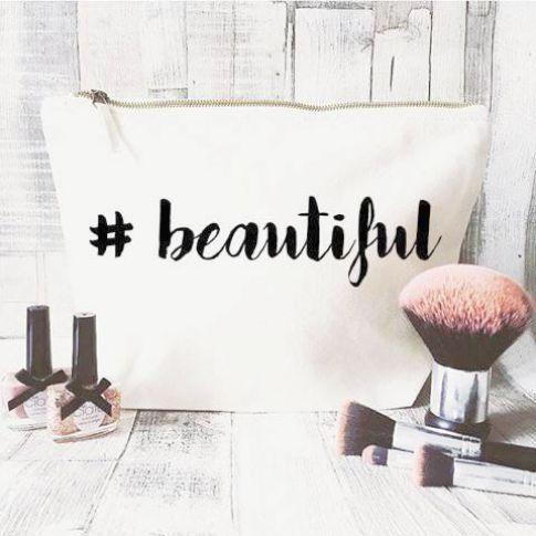 Download Makeup Revolution Aqua Priming Base Makeup Bag Mockup Free Most Makeup Light Mirror Order Makeup Artist Tips Save Mak Makeup Bag Bag Quotes Makeup Accessories