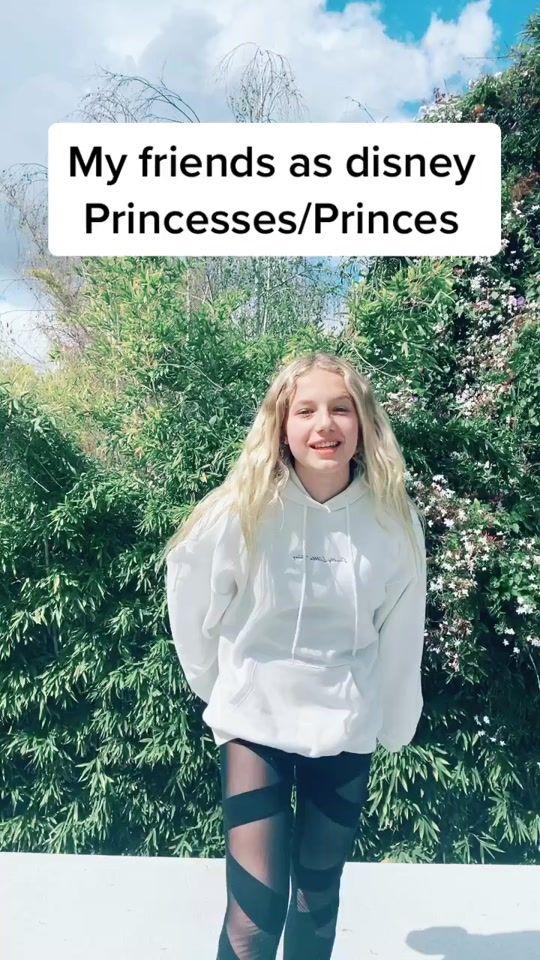 Indi Star Indistar Tiktok Disney Princesses And Princes Funny Instagram Memes Scene Guys