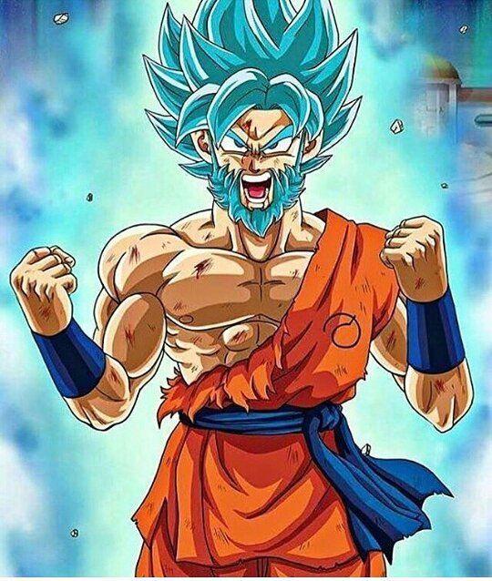 Dragon Ball Z On Instagram Son Goku Ssjb C Follow Dbz Company For Anime Dragon Ball Super Dragon Ball Super Goku Dragon Ball Super Wallpapers