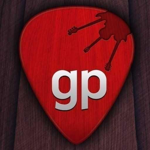 September, Guitar and September 1 on Pinterest