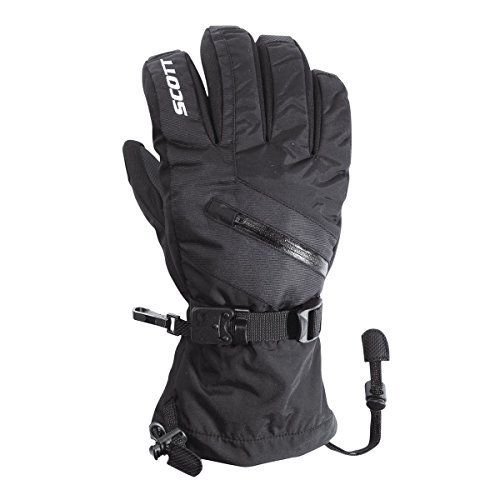 Top 10 Scott Ski Gloves Of 2020 No Place Called Home Gloves Mens Gloves Womens Gloves