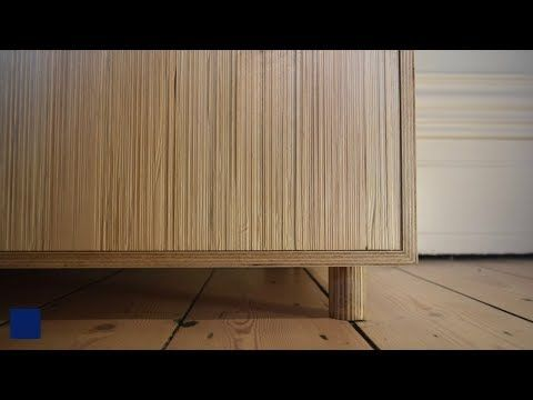 129 Making A Cabinet 1 Sheet Rockler Plywood Challenge 59 Youtube Plywood Sheets Kitchen Cabinet Plans Cabinet