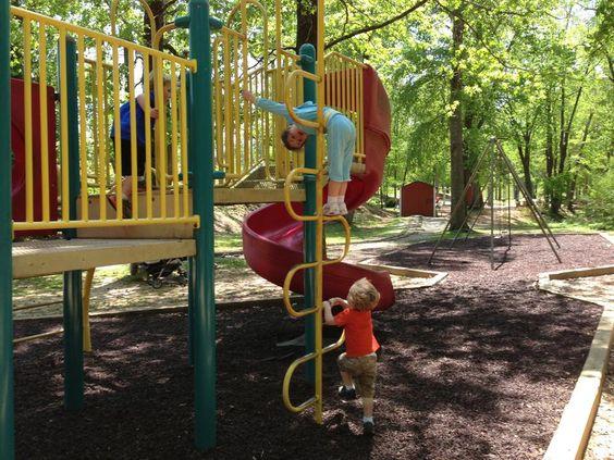 Monkey Park - Opelika, AL: Columbus Ga, Park Opelika, Decortaion Ideas, Park Tomorrow, Summer Time