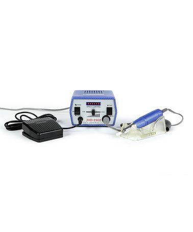 Electric E File Nail Drill Machine Zulily Zulilyfinds