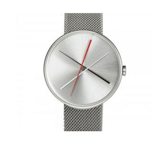 Relógio Crossover 40mm