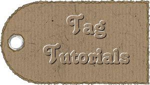 tag tutorials