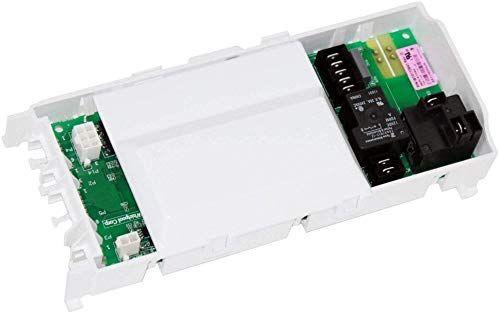 New Whirlpool W10110641 Dryer Electronic Control Board Genuine Original Equipment Manufacturer Oem Part Online Shopping Findtopbrandsgreat In 2020 Glass Repair Repair Repair Guide