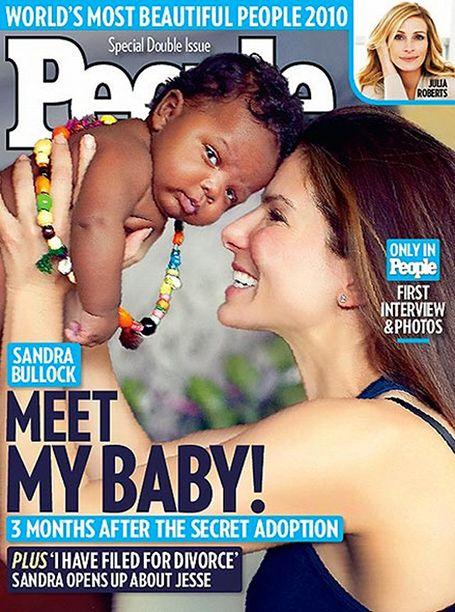 Resultado de imagem para people world most beautiful cover 2010