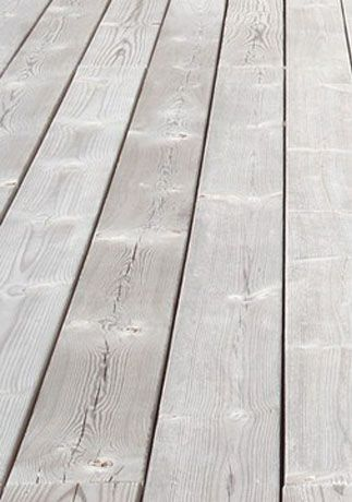 Do this with Chalk Paint® by Annie Sloan in White.