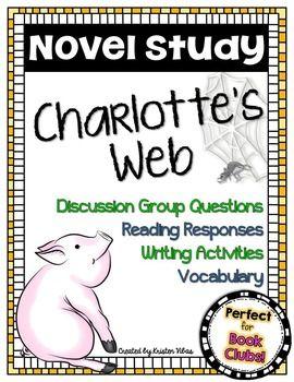 Avoid Charlotte's Web for epilepsy