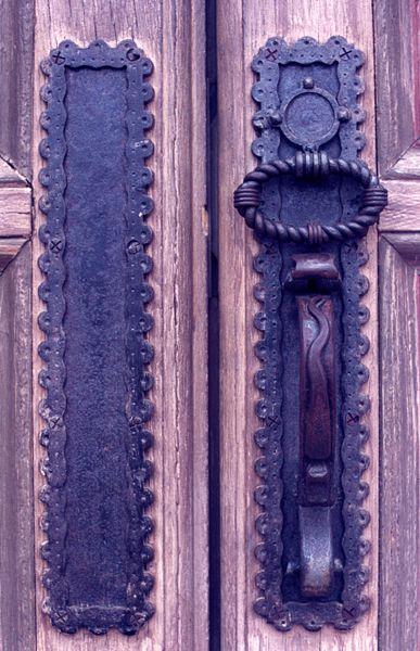 .: Lavender Door, Purple Door, Doors Knobs, Knockers Knobs, Door Handle, Doors Doorknobs Keys Keyholes