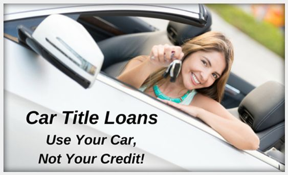 Payday loans kingsway vancouver image 9