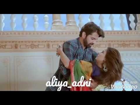Dil Mang Raha Hai Mohlat Adni Vm Youtube In 2020 Love Songs Playlist Beautiful Songs Song Playlist