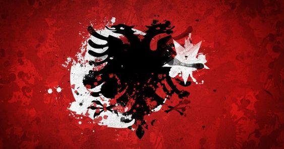 Η κρυφή συμφωνία Τουρκίας - Αλβανίας το 1922 και το σχέδιο κατά της Ελλάδας!! ΕΞΑΙΡΕΤΙΚΟ!! / The hidden Turkey - Albania agreement in 1922 and the plan against Hellas !! EXCELLENT!!