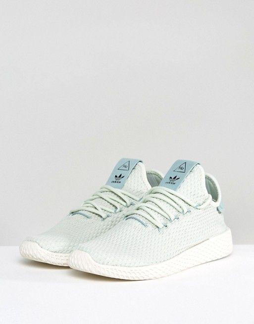 Discover Fashion Online Pharrell Williams Adidas Zapatillas