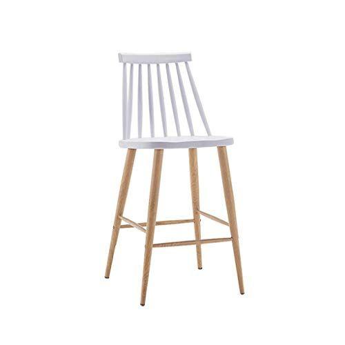 Liang High Stool Bar Chair Modern Minimalist Bar Stool High Stool Multicolor Color White Modern Chairs High Bar Stools High Stool