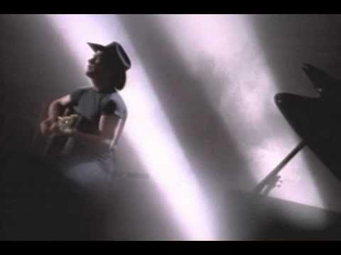 Clint Black & Wynonna - A Bad Goodbye