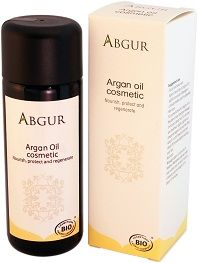 Argan Oil. Word is - Argan Oil is absolutely legendary for skin & hair. It is not cheap though. And as it's recently enjoyed some serious hype, there are a lot of suppliers claiming to be selling pure Argan Oil who are not. The trouble everyone is claiming their product is the real deal.. So.. I dunno! If anyone knows of a reputable seller, please leave a comment! I'm dying to try it out!  xx (I've linked this to an article about Argan Oil)