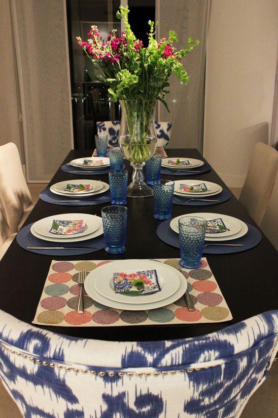 blog-da-mariah-jantar-em-casa-5