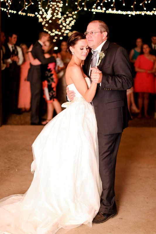 Vestal Wedding Photo By Betsy Pinterest Professional Photography Weddings And