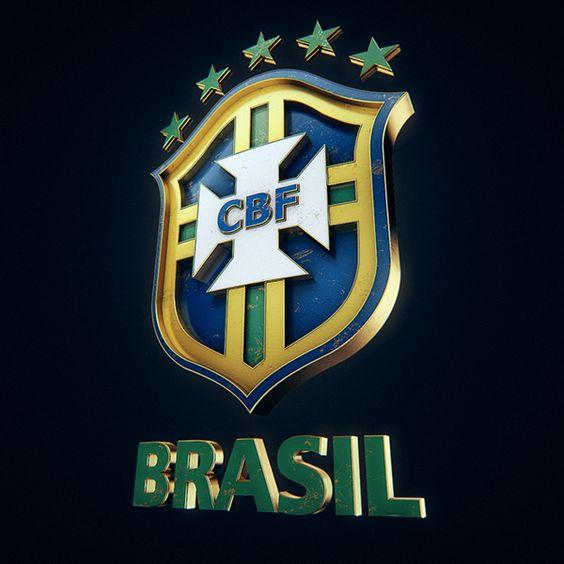 2018 Copa Mundial On Telemundo Rebrand On Behance Telemundo Rebranding Sports Badge