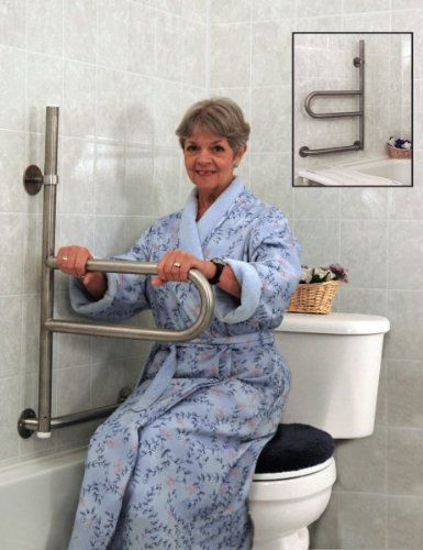 Top Tech Gadgets For Senior Citizens Toilets The O Jays