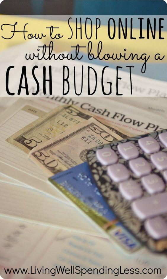 Pinterest \u2022 The world\u0027s catalog of ideas - camp budget spreadsheet