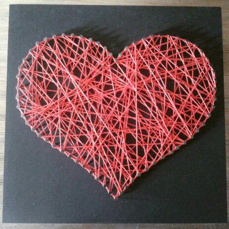 Hilograma Corazón