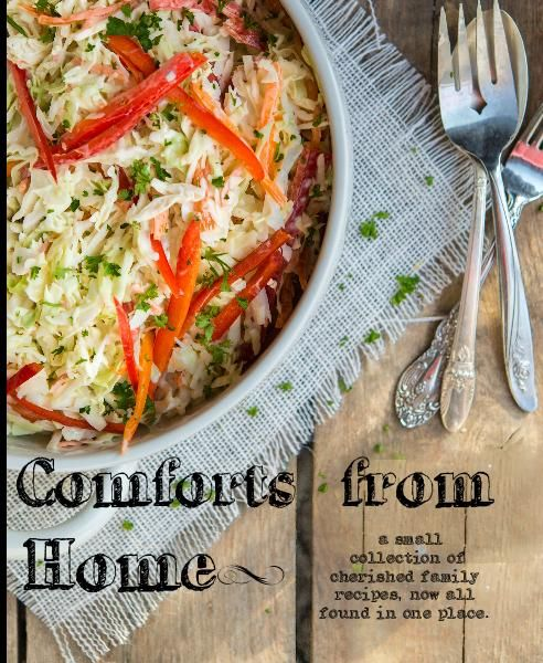 A cookbook full of family stories tried and true recipes and a cookbook full of family stories tried and true recipes and pictures galore from blackberry cobbler to cincinnati three way lasagnae chec forumfinder Choice Image