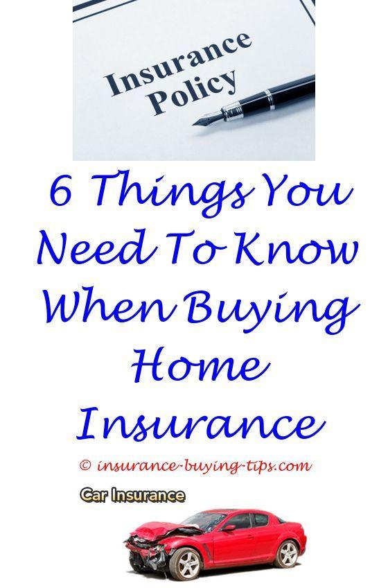 How Do You Buy Insurance In Elite Dangerous When Should I Buy