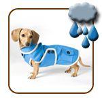 raincoat! too cute!