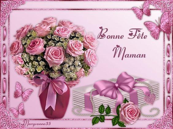 bonne fetes des mamans  E19e1620e5690ea3abeafd956852117a