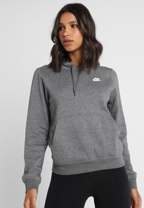 Zalando Zalando Zalando Pullover Pullover Nike Nike Zalando