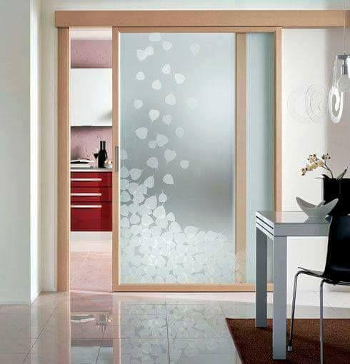 40 Inspiring Minimalist Slide Partition Door Wall To Separate Small Spaces Decor Units Glass Doors Interior Doors Interior Partition Door New minimalist bedroom sliding door