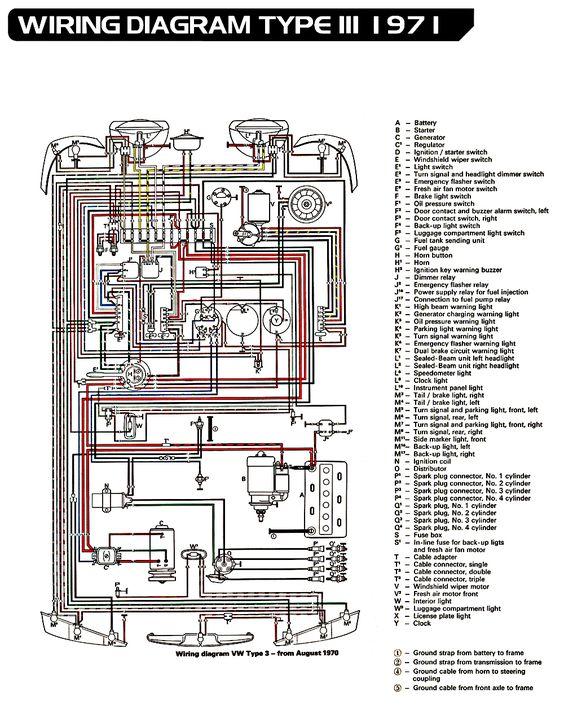 floor dimmer switch wiring diagram automotive golkit com 3 Way Switch With Dimmer Wiring Diagram Headlight floor dimmer switch wiring diagram automotive golkit 3-Way Dimmer Switch Wiring Methods