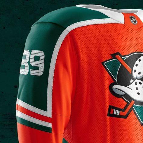 Congrats To Dylannowakart Who Created This Awesome Hockey Uniform Mockup Hockeydesign Hockeyjersey Hockeyedits Hock Hockey Uniform Ice Hockey Jersey Hockey