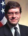 explore united states attorney general