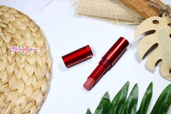 Fanbo Matte Lipstick no 7